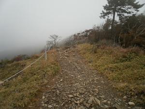 Daibosatsurei_20111008_223