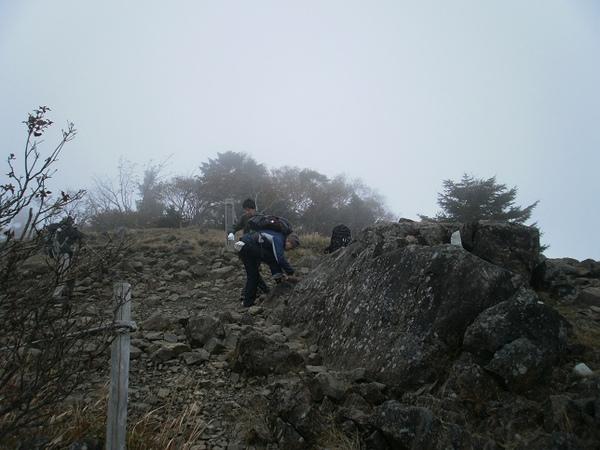 Daibosatsurei_20111008_239