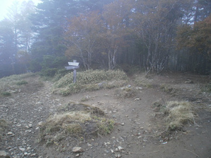 Daibosatsurei_20111008_246