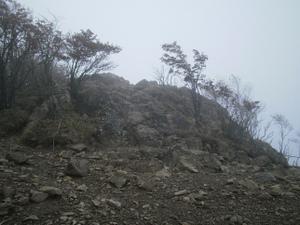 Daibosatsurei_20111008_251