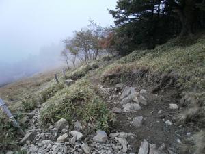 Daibosatsurei_20111008_280