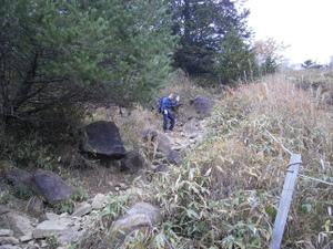 Daibosatsurei_20111008_291