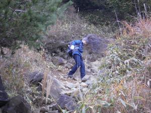Daibosatsurei_20111008_292