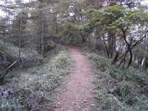 Daibosatsurei_20111008_302
