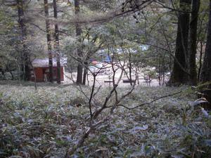 Daibosatsurei_20111008_309