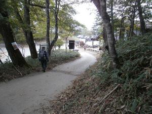 Daibosatsurei_20111008_322