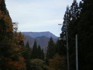 Tairappyouyama_20111021_049