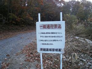 Tairappyouyama_20111021_071