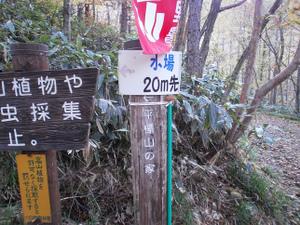 Tairappyouyama_20111021_095