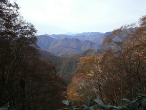 Tairappyouyama_20111021_147