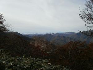 Tairappyouyama_20111021_153