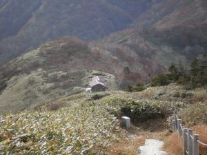 Tairappyouyama_20111021_232