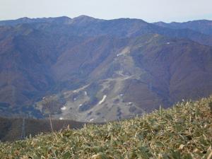 Tairappyouyama_20111021_250