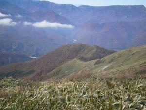 Tairappyouyama_20111021_481