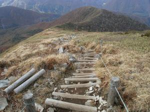 Tairappyouyama_20111021_507