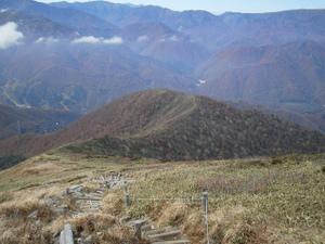 Tairappyouyama_20111021_510