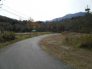 Tairappyouyama_20111021_589