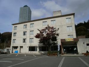 Tairappyouyama_20111021_597