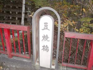 Karisakarei_20111029_067