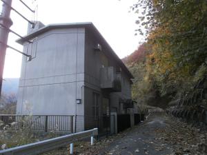 Karisakarei_20111029_079