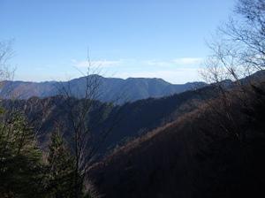 Karisakarei2_20111029_061_2
