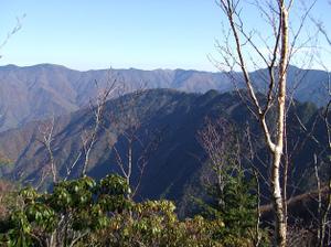 Karisakarei2_20111029_064