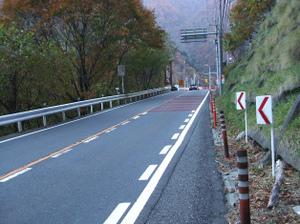 Karisakarei2_20111029_171