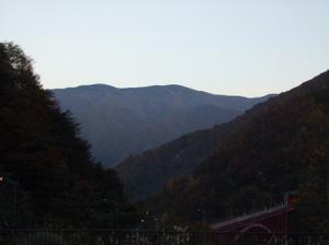 Karisakarei2_20111029_180