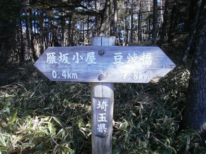 Karisakarei_20111029_246