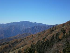 Karisakarei_20111029_341
