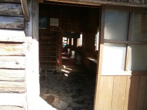 Karisakarei_20111029_476