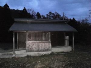 Hotakayama_20111103_006