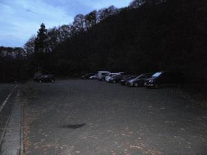 Hotakayama_20111103_010