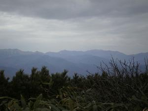 Hotakayama_20111103_353