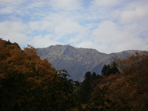 Hotakayama_20111103_546