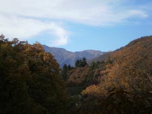 Hotakayama_20111103_553