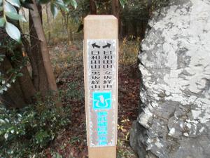 Sukariyama_20111123_015