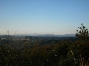 Sukariyama_20111123_036