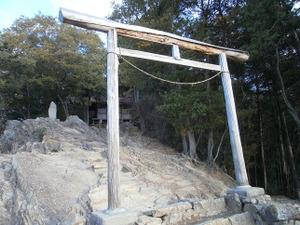 Sukariyama_20111123_038