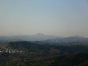 Sukariyama_20111123_044_2