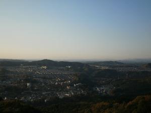 Sukariyama_20111123_046