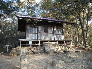 Sukariyama_20111123_049