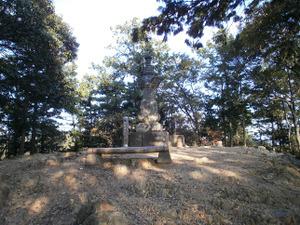 Sukariyama_20111123_055