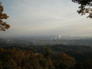 Sukariyama_20111123_058