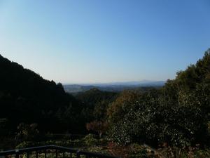 Sukariyama_20111123_084