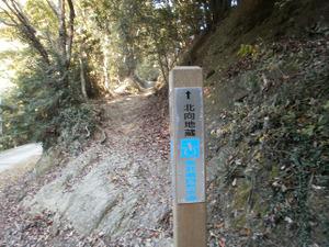 Sukariyama_20111123_110