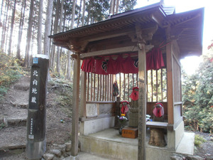 Sukariyama_20111123_115