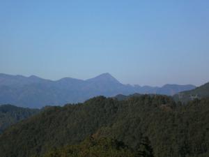Sukariyama_20111123_157