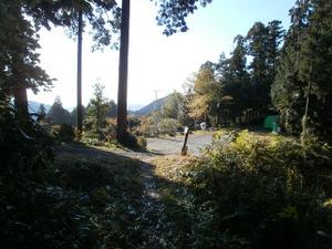 Sukariyama_20111123_196