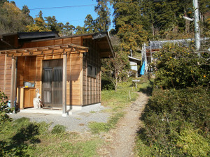 Sukariyama_20111123_208